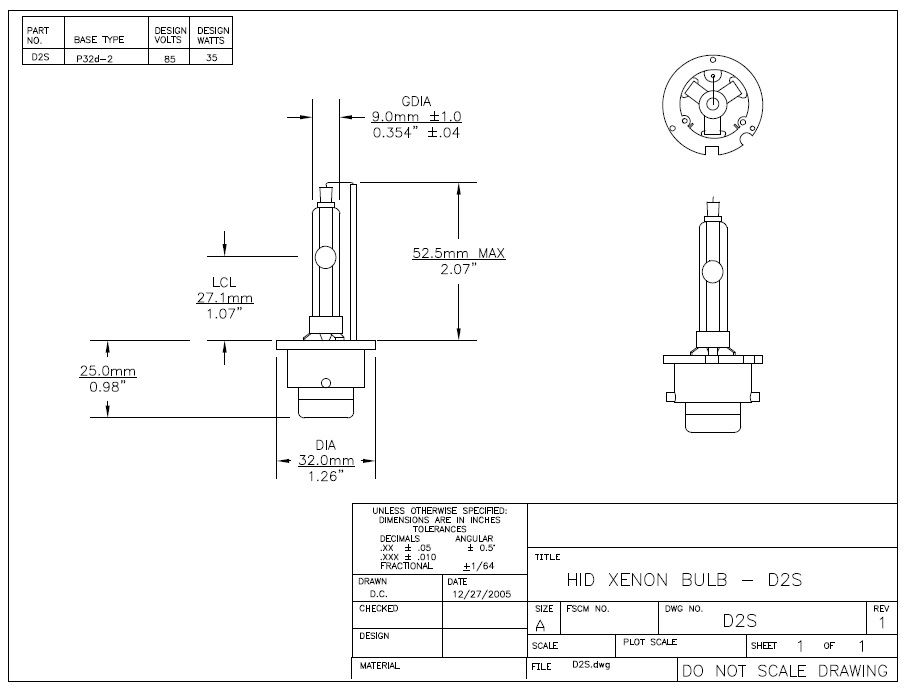 9007 Hid Replacement Bulbs Wiring Diagram And Fuse Box