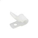 Nylon Cable Clamp 21480