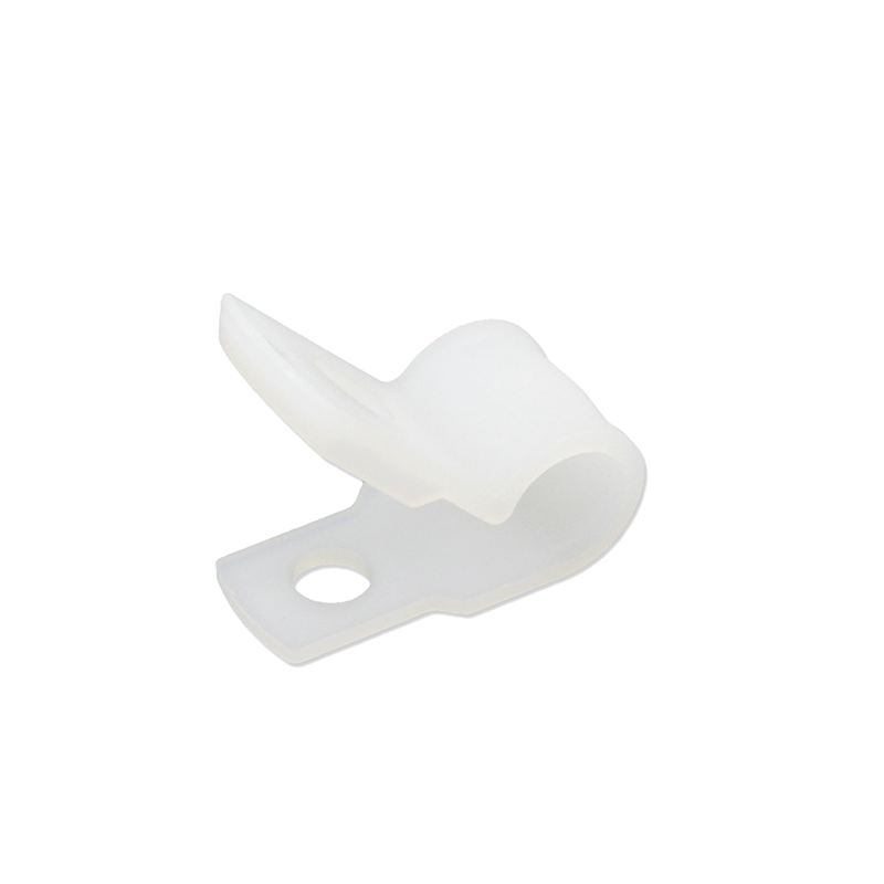 Nylon Cable Clamp 21482