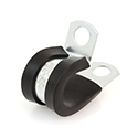 Umpco S325G8 Cable Clamp