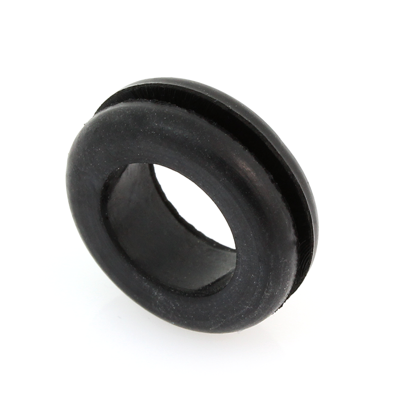 Rubber Grommets and Wire Grommets | Waytek Wire on harness fittings, harness clips, harness needles,