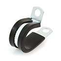 Umpco S325G12 Cable Clamp