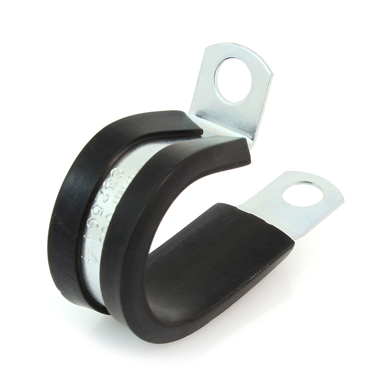 Umpco S325G14 Cable Clamp