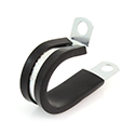 Umpco S325G16 Cable Clamp