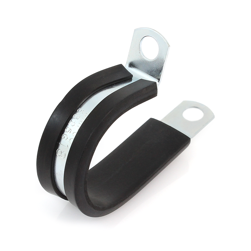 Umpco S325G18 Cable Clamp