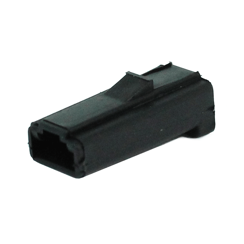 2977253 female connector