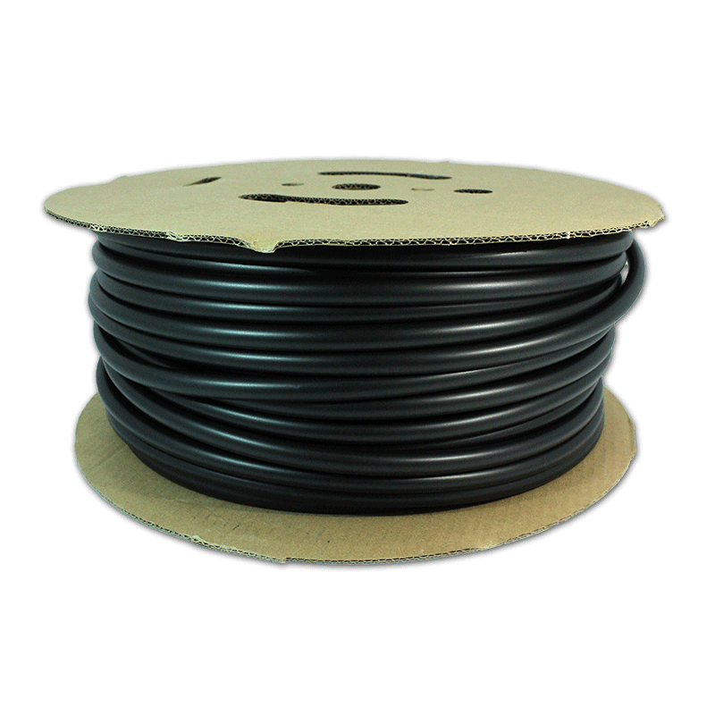 CPA100 1 Black Spool