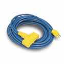 3-Way Extension Cord