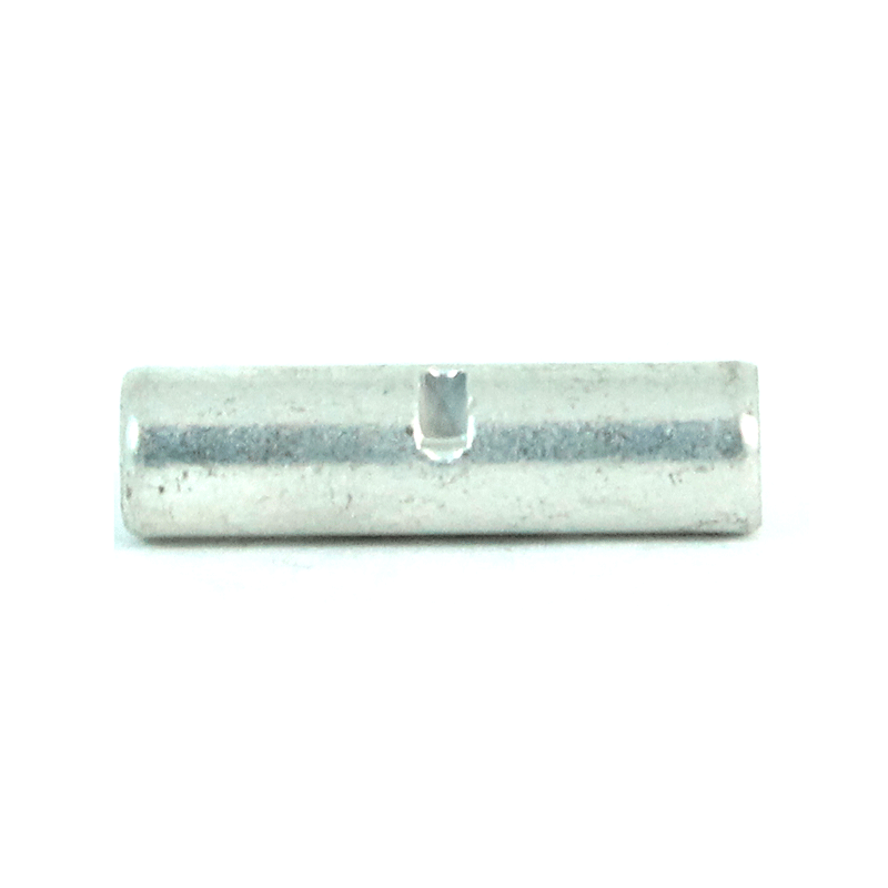 Molex Butt Connector