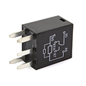 ISO Micro Relay