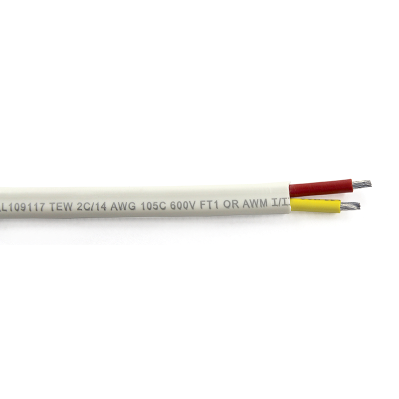 Marine Wire and Cable | Waytek Wire