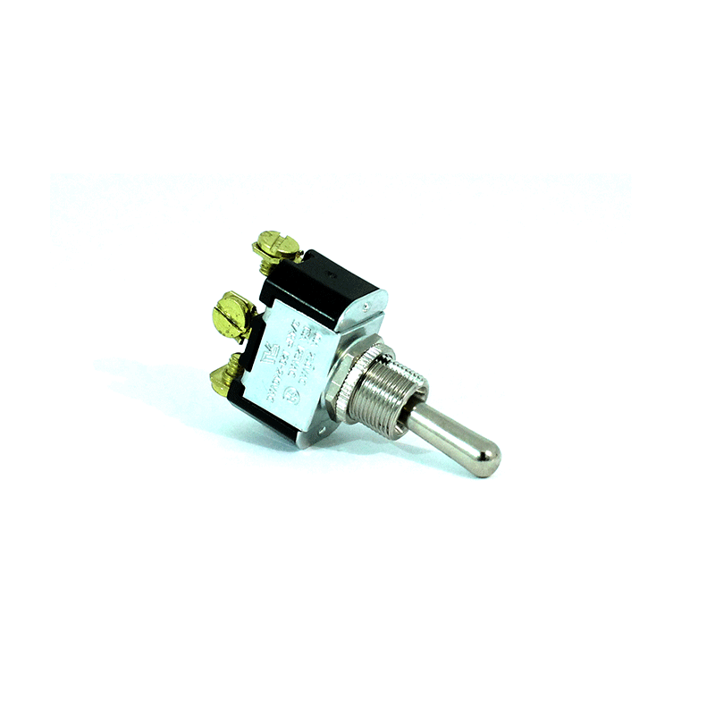 6FC54-78 toggle switch