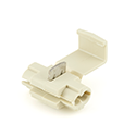 IDC Connector 31577
