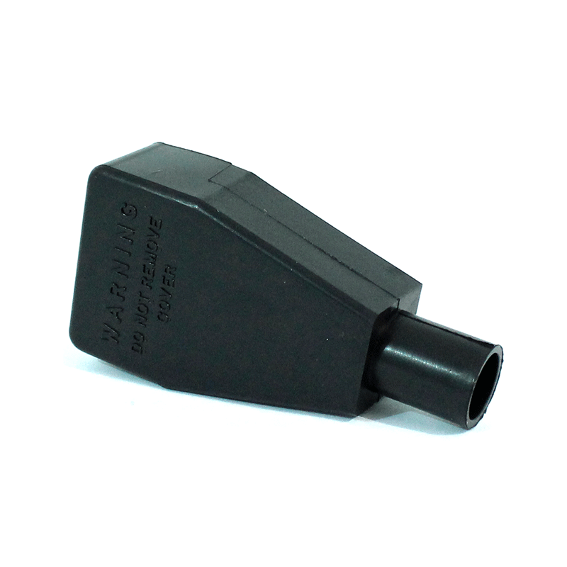 Waytek 23502 Battery Boot