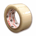 Packing Sealing Tape