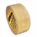 3M 3750 Packaging Tape