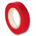 3M 35 Red 1/2x20' tape