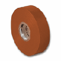 3M 35 Brown 3/4x66' tape