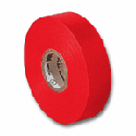3M 35 Red 3/4x66' tape