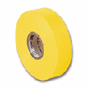 3M 35 yellow 3/4x66' tape