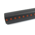 Black Heat Shrink Tubing