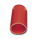 Red Heat Shrink Tubing