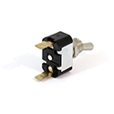 Cole Hersee Toggle Switch