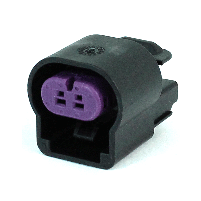 GT 150 Female Connector