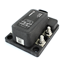 300A High-Amp Relay
