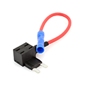 MiniFuse Circuit Tap Wire