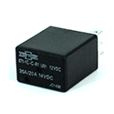 Song Chuan Micro Relay