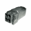 Molex 4-Pin Connector