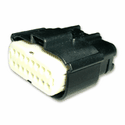 Molex Female 33472-1601