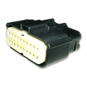 Molex Female 33472-2001