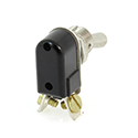 2 Screw Toggle Switch