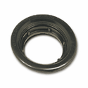 Clearance/Marker Grommet