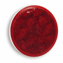 Red Stop-Tail-Turn Light