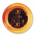 Grote 47123-3 LED Light