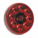 Grote 53252-3 LED Light