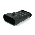 TE Connectivity 282106-1