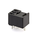Relay Connector 75292