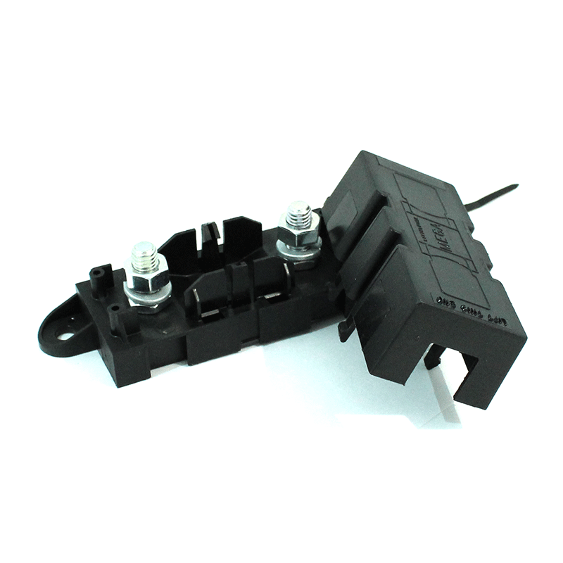 amg-fuses: fuse holders, fuse blocks for automotive use ... chocolate box fuse box holder #5