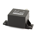 50A SPST Power Relay