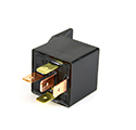 50A High Power Mini Relay