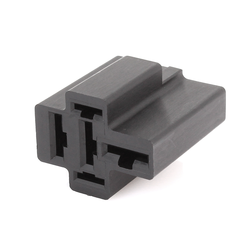 5 Pin Relay Connector