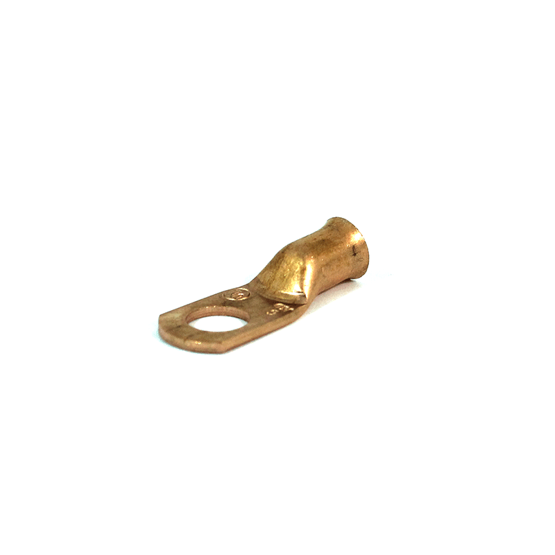 Copper Battery Lug