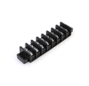 38002-1288 38002-1288 Jumper Barrier Terminal Block Connectors Accessory Pack of 20 38002 Series