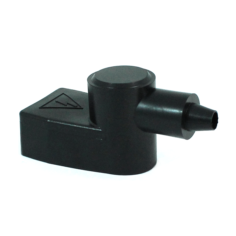 Marine Battery Boot