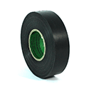 Black PVC Electrical Tape