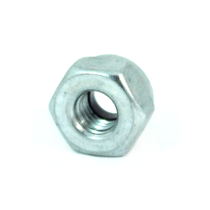 Hex Nut Fitting